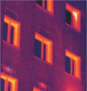 FAssade_infrarotaufnahme-287x300[1]