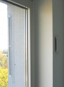 Lunotherm_Fenster-223x300[1]