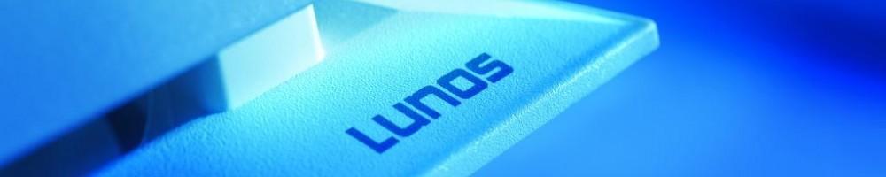 Lunos.it